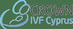 Cyprus IVF Center